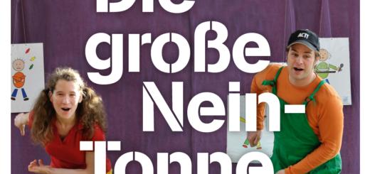 http://www.theaterpaed-werkstatt.de/uploads/TPW_Nein-Tonne_Plakat.pdf