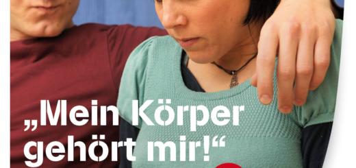 http://www.theaterpaed-werkstatt.de/uploads/TPW_Plak_MeinKoerper_01_RZ.pdf