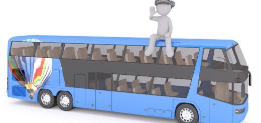 https://pixabay.com/de/fahrer-bus-treiber-befordern-1816339/