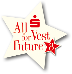 "All for Vest Future 8 ""Mein Körper gehört mir !"" 2018"